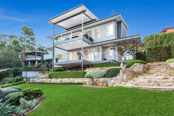 Picture of 25B Fraser Road, COWAN NSW 2081