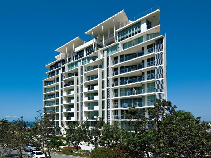 403/4 Queen Street - The Observatory, Kings Beach QLD 4551, Image 0