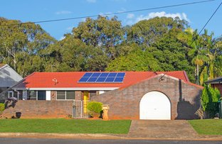 Picture of 14 Burraneer Avenue, Port Macquarie NSW 2444
