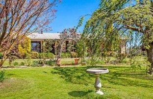 347 Boobalaga Road, Crookwell NSW 2583