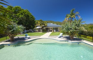 Picture of 21 Panorama Crescent, Forster NSW 2428