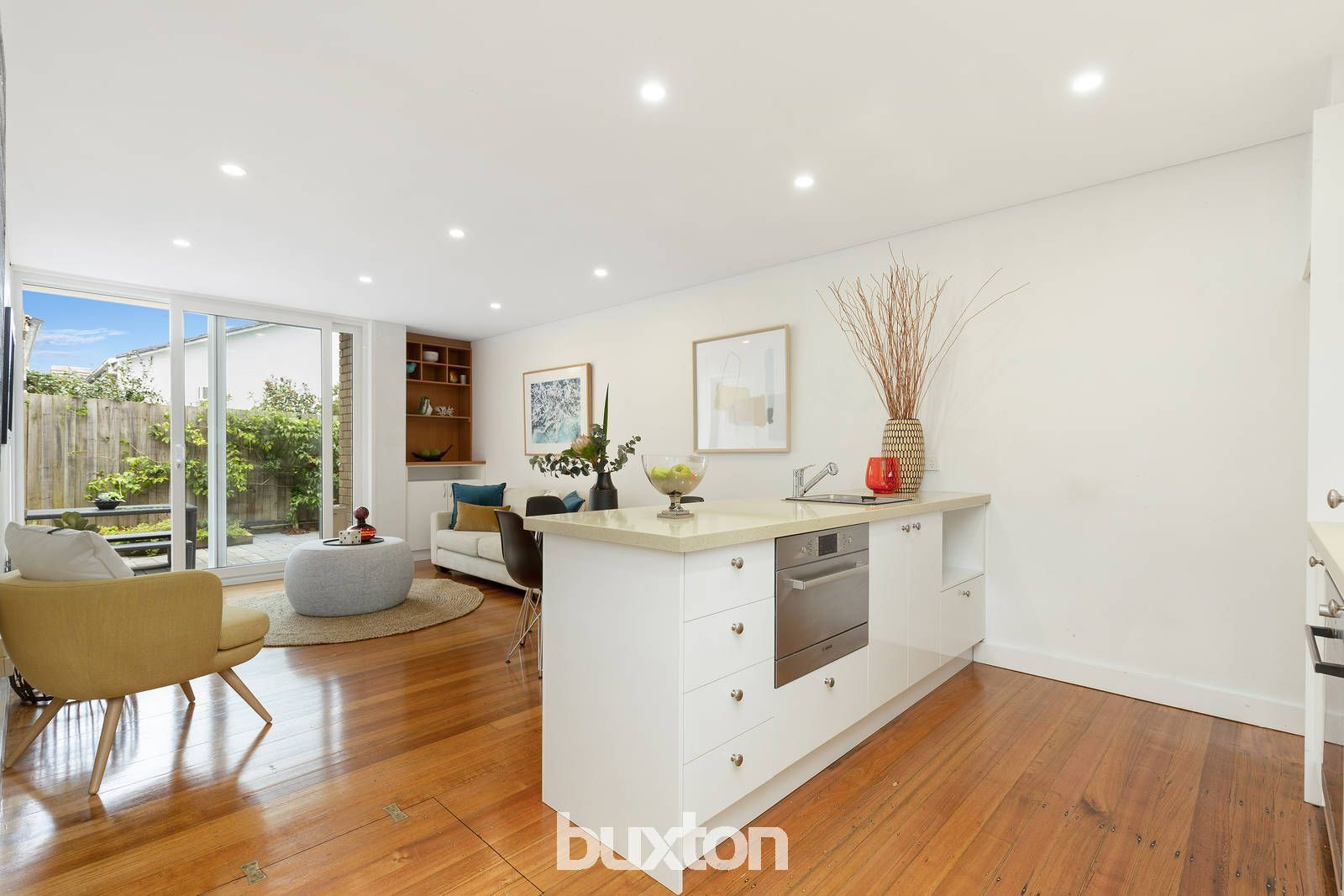 8/486 Glenferrie Road, Hawthorn VIC 3122, Image 1