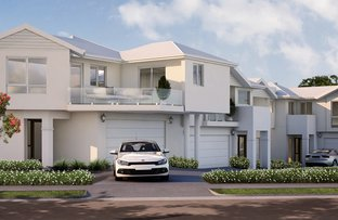 Picture of 28D Sporing Way, Hillarys WA 6025