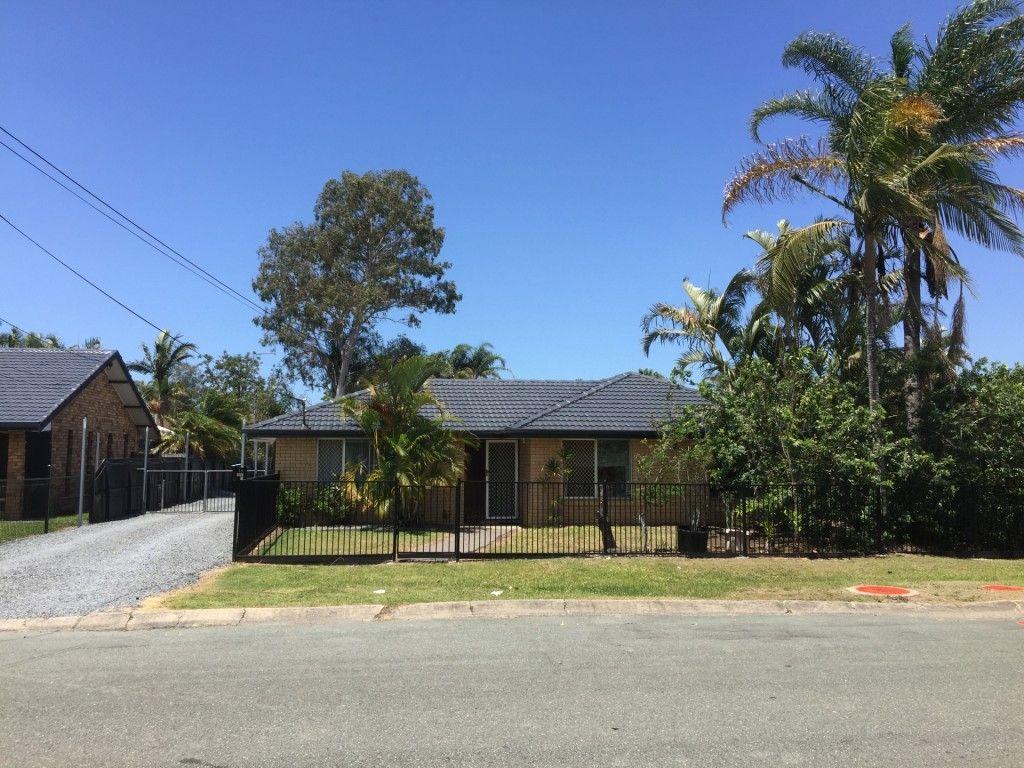 11-13 Hickey Street, Coomera QLD 4209, Image 2