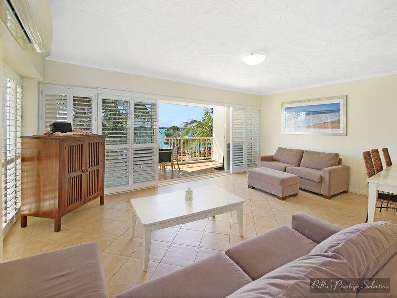307/89 Esplanade, Golden Beach QLD 4551, Image 1