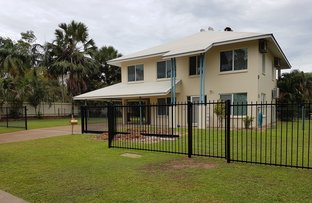 Picture of 1 Skeahan Drive, Durack NT 0830