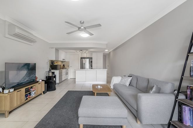 Picture of 3/3208 Central Place, CARRARA QLD 4211