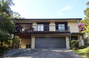 Picture of 3/17 Dilberang Close, South West Rocks NSW 2431