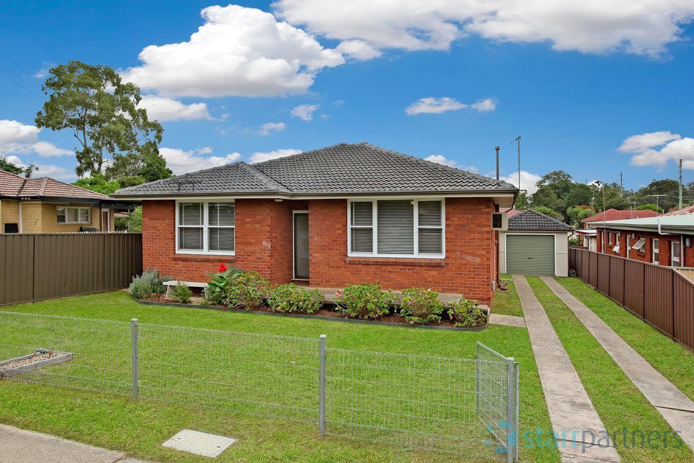 459 George Street, South Windsor NSW 2756, Image 0