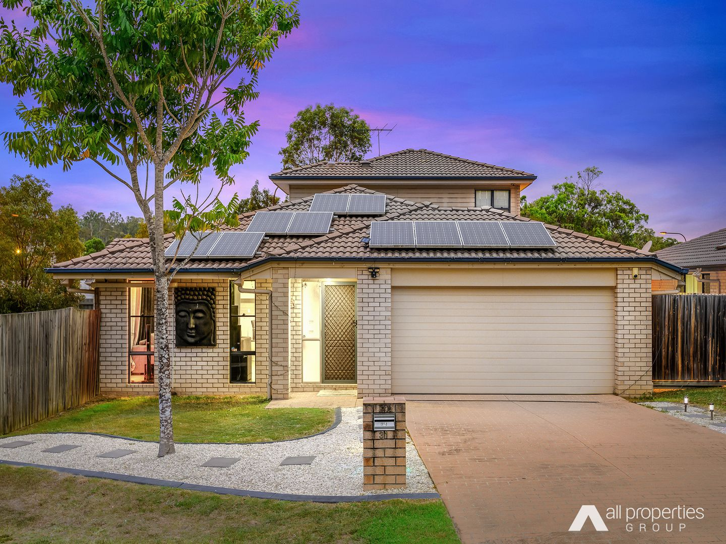 31 Tennessee Way, Berrinba QLD 4117, Image 0