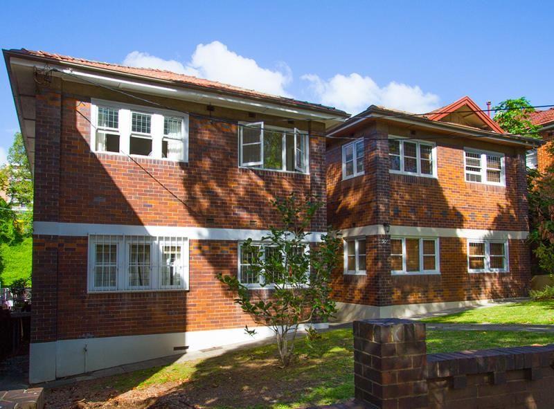 2/30 Elizabeth Street, Artarmon NSW 2064, Image 0