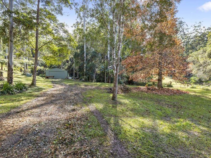 774 Kalang Road, Bellingen NSW 2454, Image 2