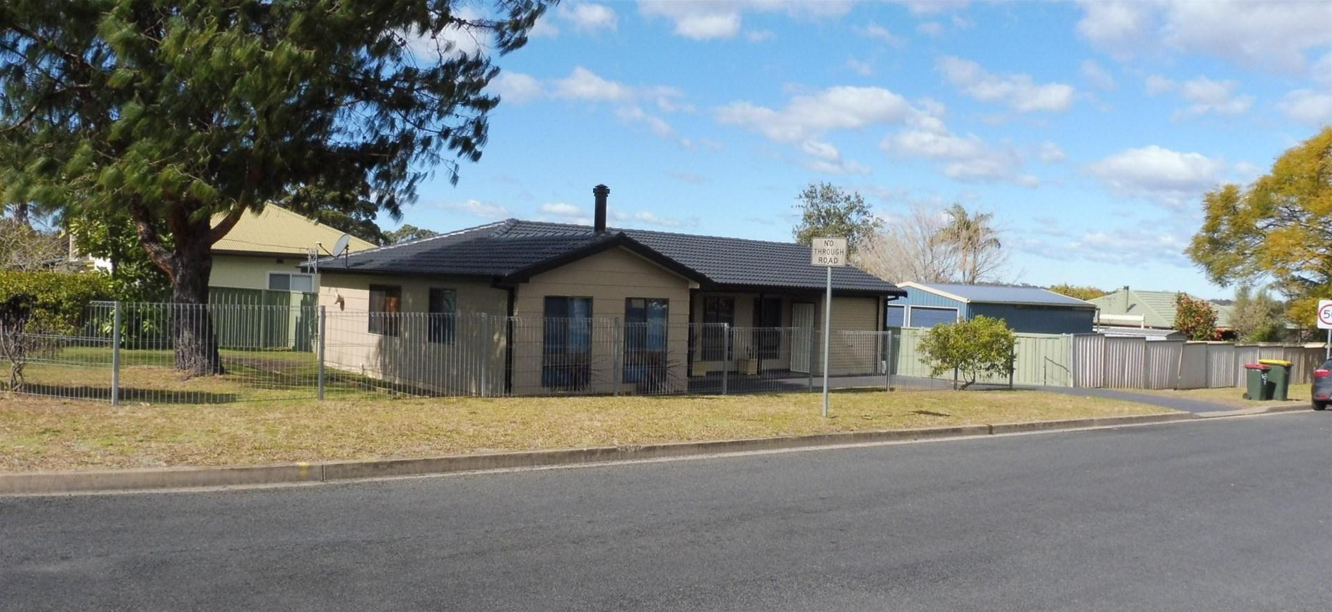 144 McMahons Road, North Nowra NSW 2541, Image 1