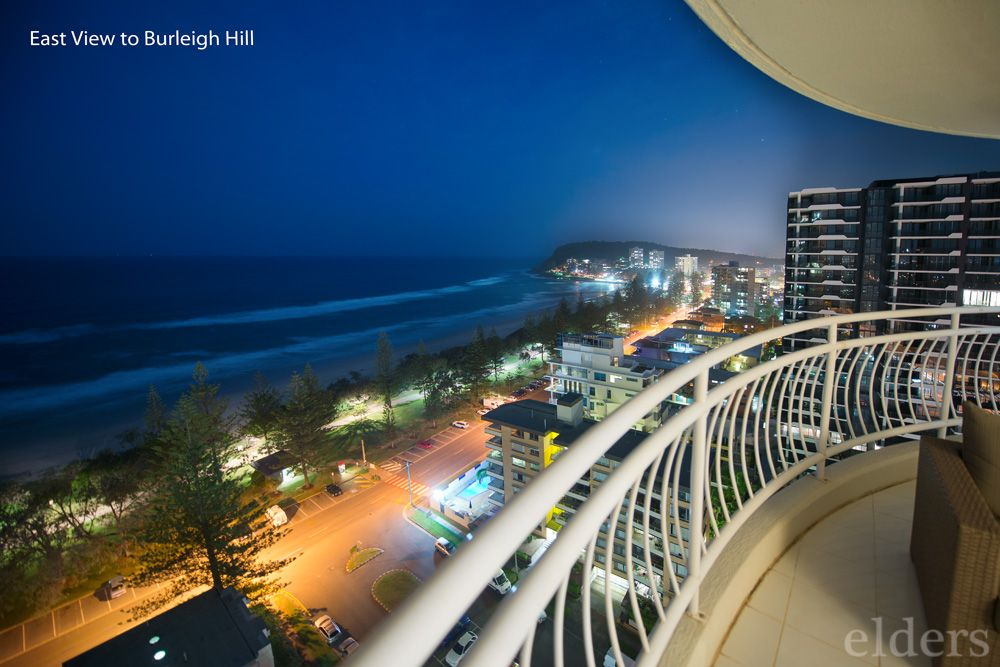 17c/3 Second Ave, Burleigh Heads QLD 4220, Image 2