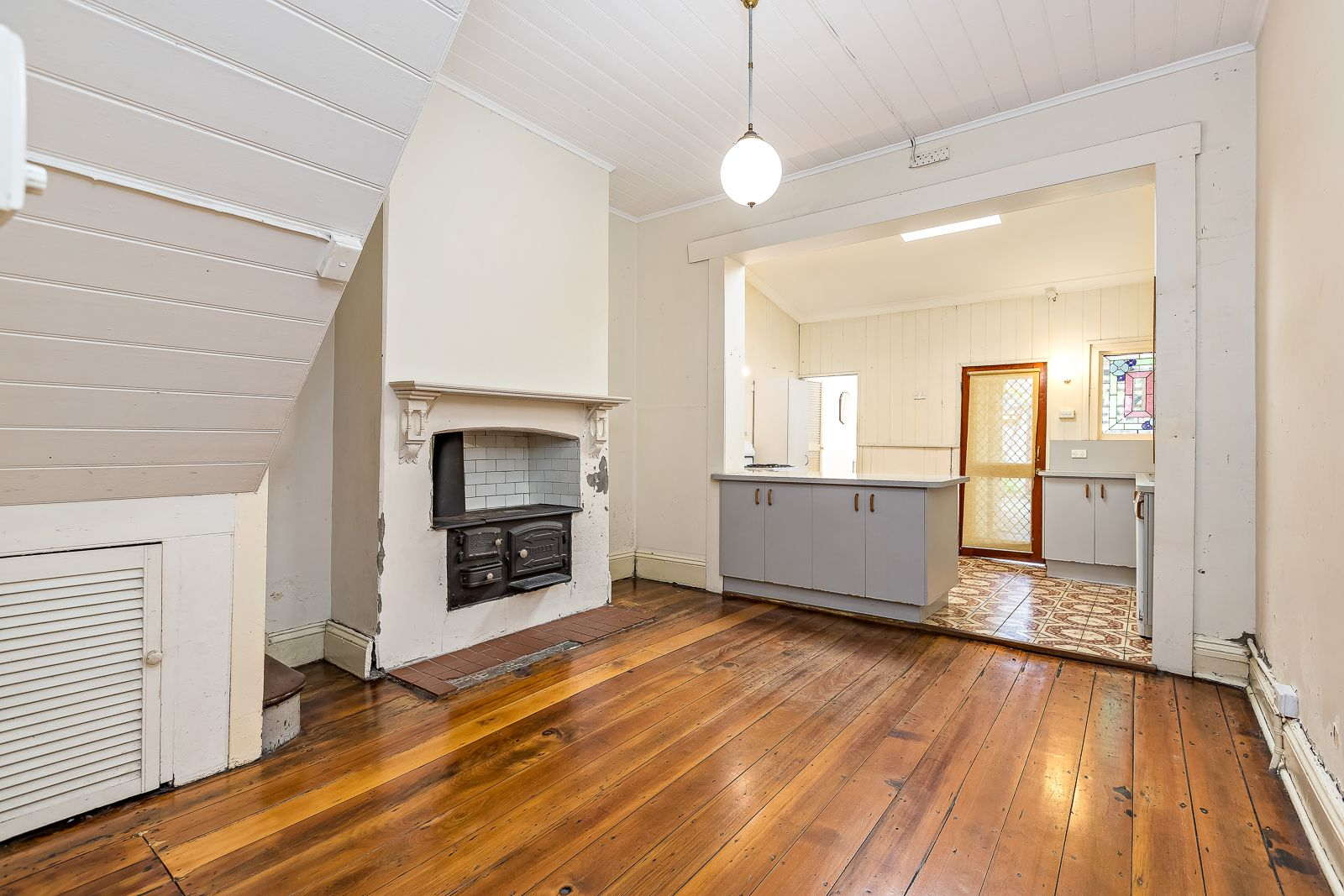 61 Gipps Street, Carrington NSW 2294, Image 1