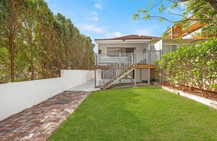 Picture of 59 Middle Street, Kingsford NSW 2032