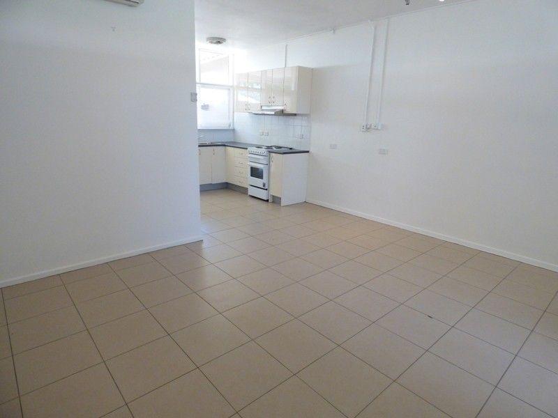1/135 Camooweal Street, Mount Isa QLD 4825, Image 2