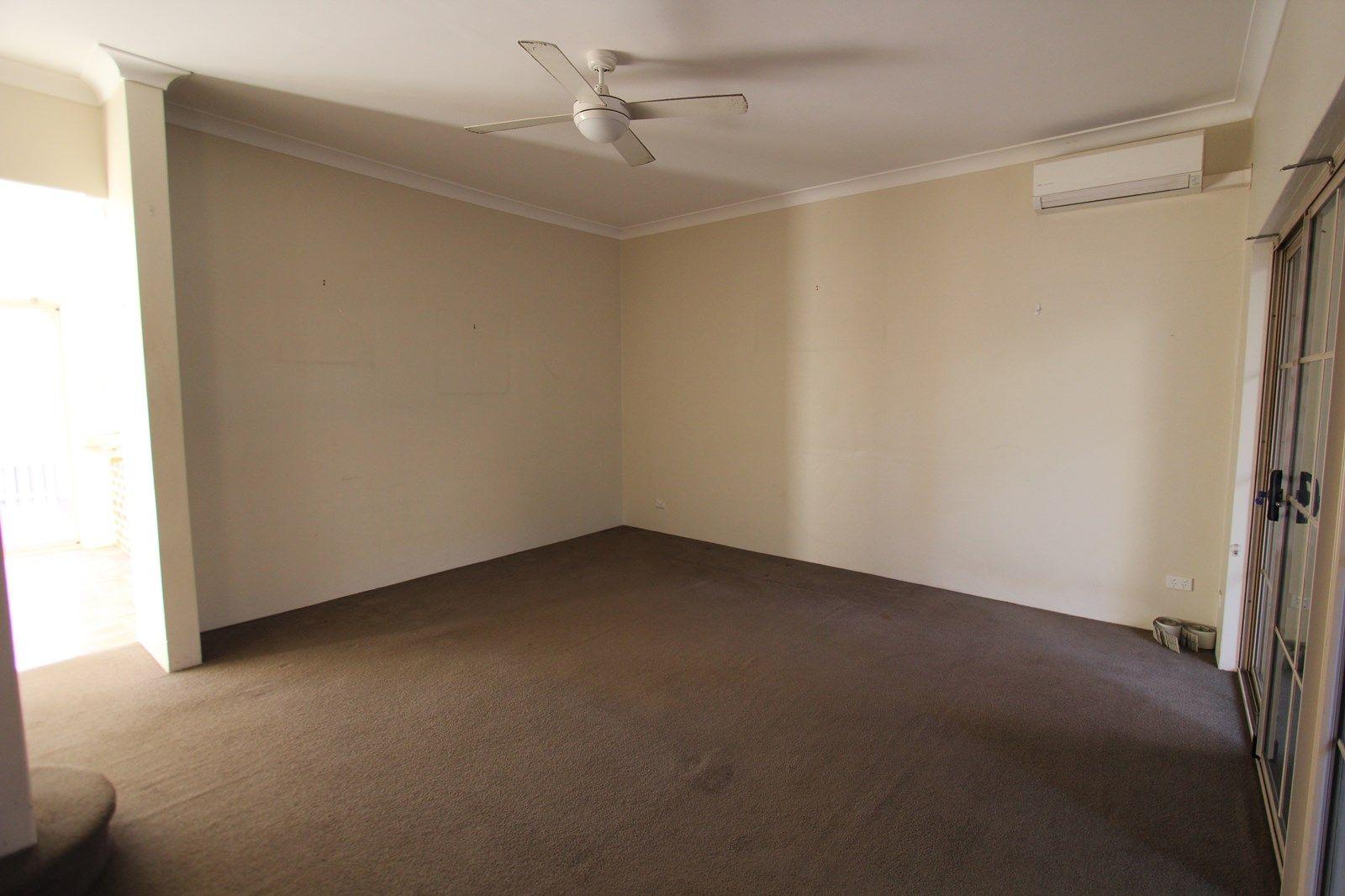1/24 Wallumatta Road, Caringbah NSW 2229, Image 2
