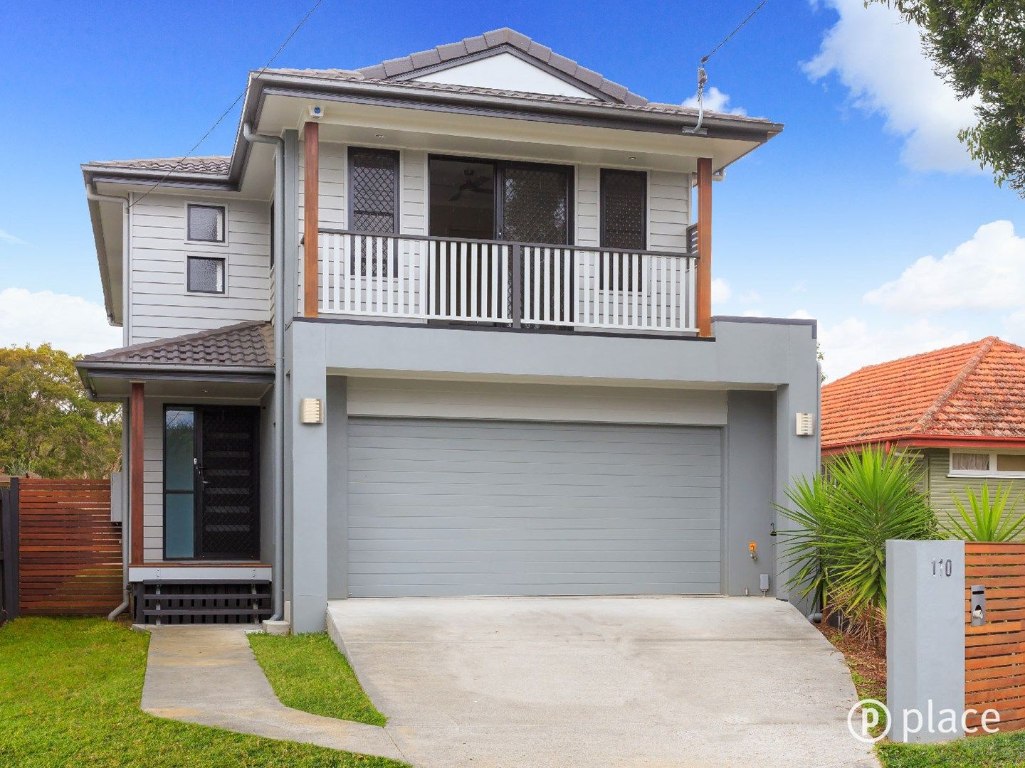 110 Oxley Road, Chelmer QLD 4068, Image 0