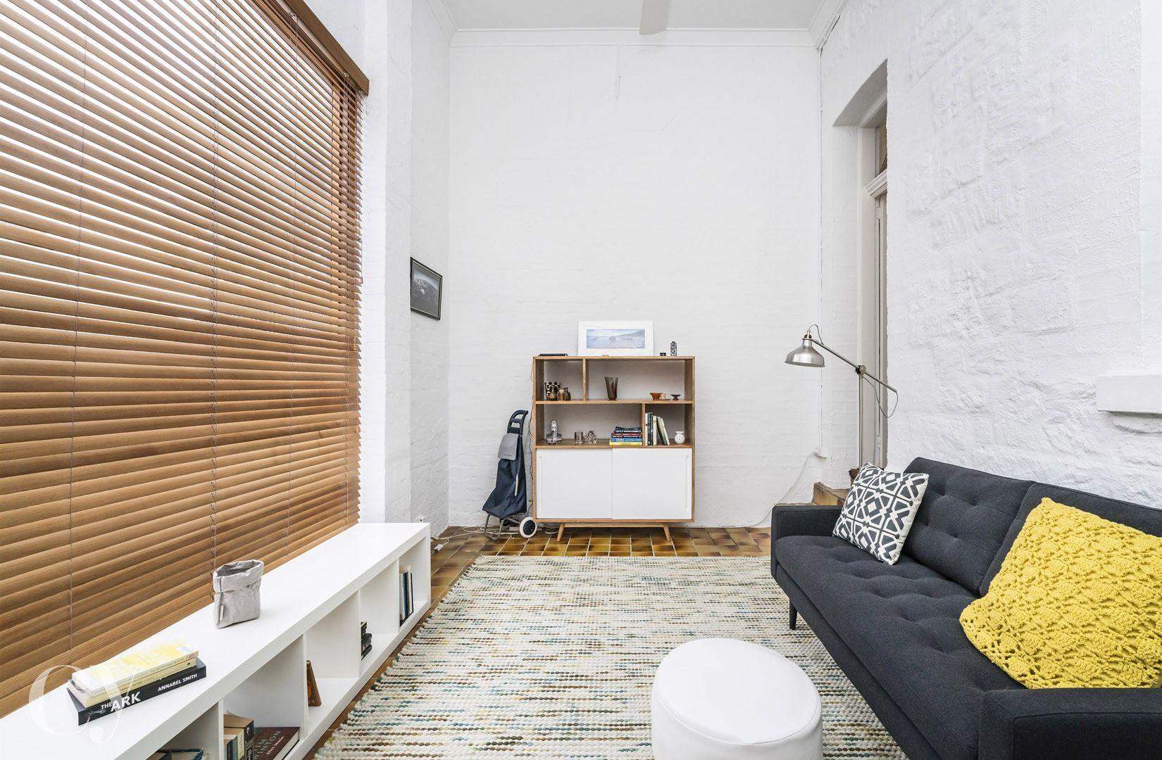 107 George Street, East Fremantle WA 6158, Image 2