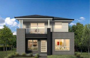 Lot 203 Hezlett  Road, Kellyville NSW 2155