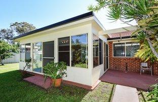 Picture of 16 Primrose Avenue, Mullaway NSW 2456