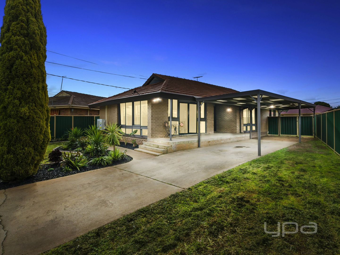 84 Richard Road, Melton South VIC 3338, Image 0