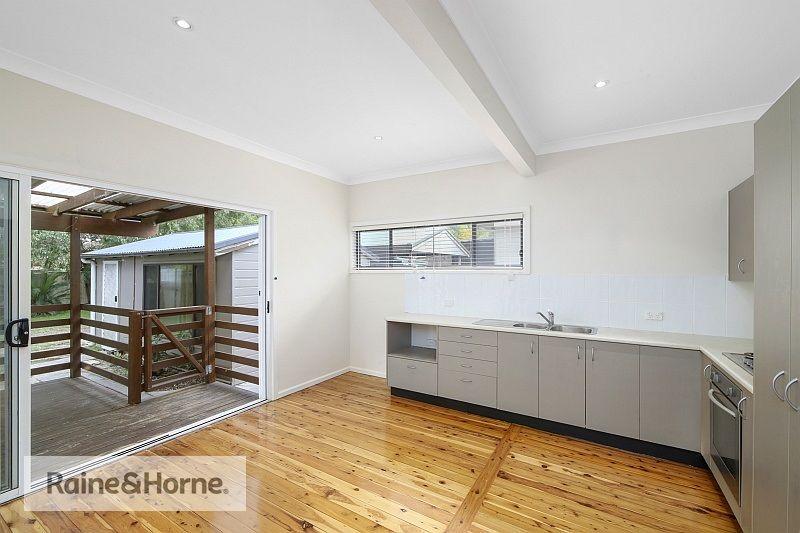 50 Osborne Avenue, Umina Beach NSW 2257, Image 1