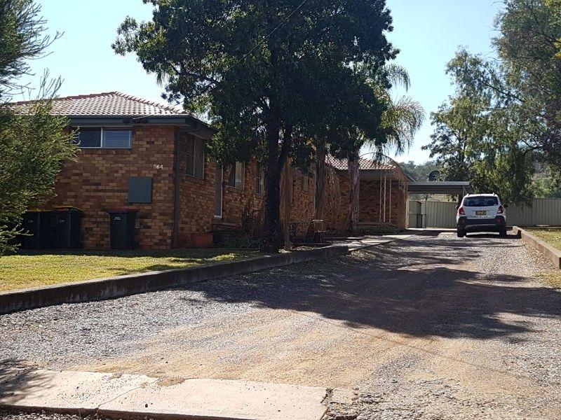 4/364 Armidale Road, Tamworth NSW 2340, Image 0