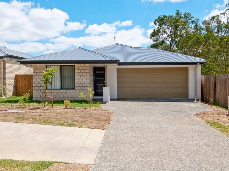 77 East Beaumont Road, Park Ridge QLD 4125, Image 0