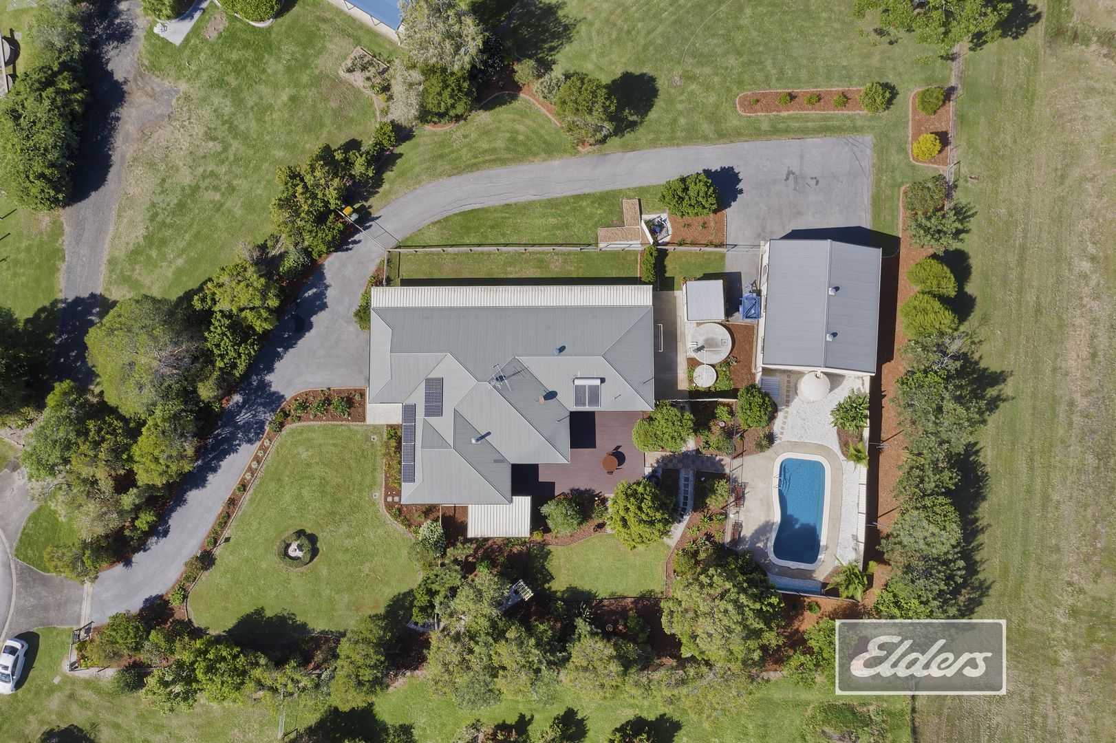 33 Shergar Court, Jimboomba QLD 4280, Image 1