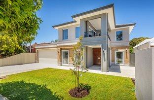 Picture of 5 Delamere Avenue, South Perth WA 6151