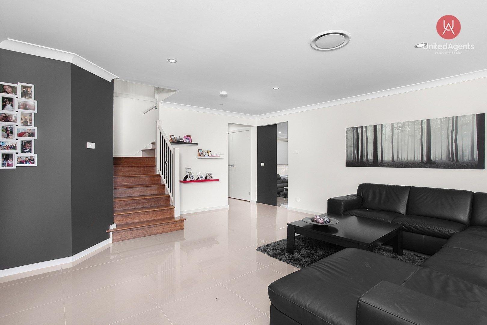 23 Jessie Street, Middleton Grange NSW 2171, Image 1