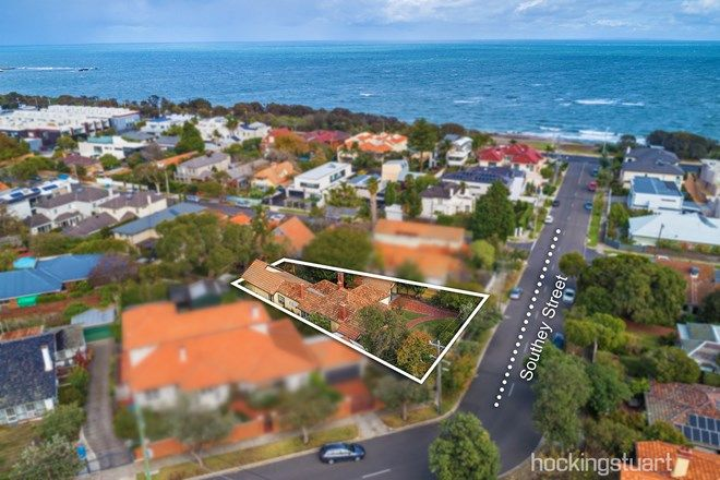 Picture of 8 Southey Street, SANDRINGHAM VIC 3191