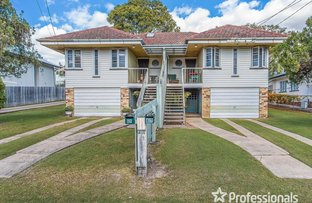 Picture of 69 Wakefield Street, Sandgate QLD 4017