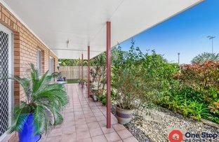 Picture of 3/40 Clarke Street, Manunda QLD 4870