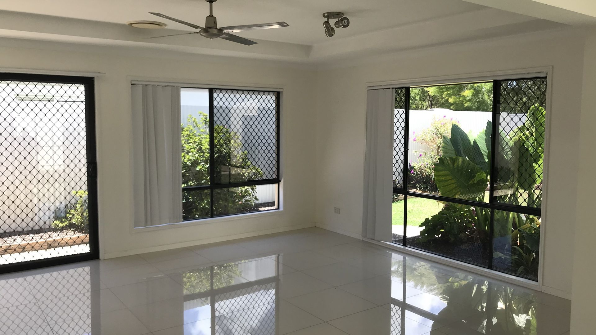 3 Sovereign Circuit, Pelican Waters QLD 4551, Image 2