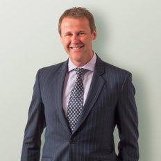 David Forrester, Principal