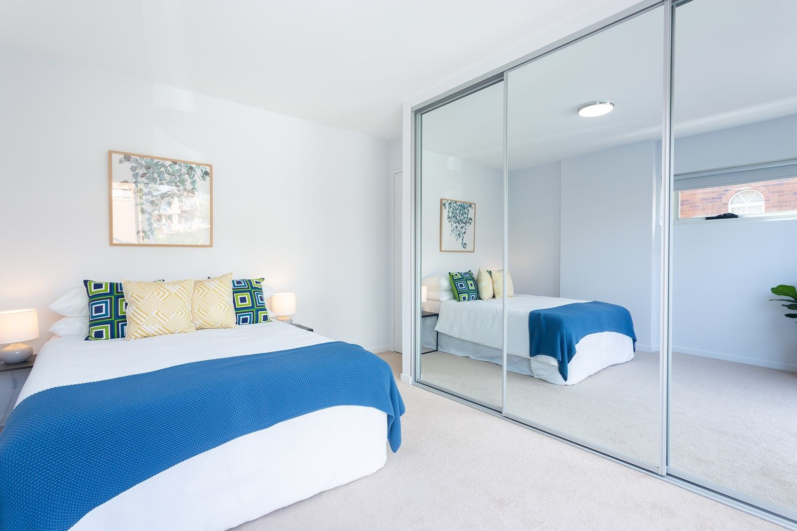31/39 William Street, Granville NSW 2142, Image 2