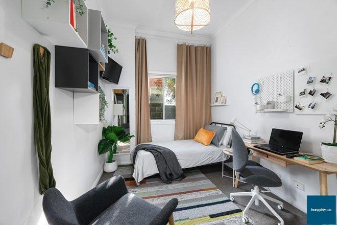 Picture of 9/53 Doncaster Avenue, KENSINGTON NSW 2033