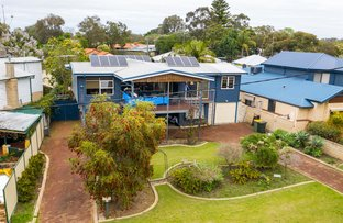 Picture of 22 Redcliffe Road, Greenfields WA 6210