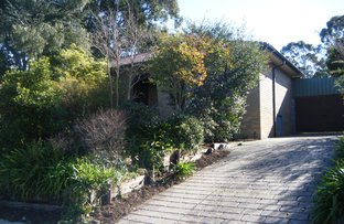 Picture of 18 Amesbury Avenue, Wantirna VIC 3152