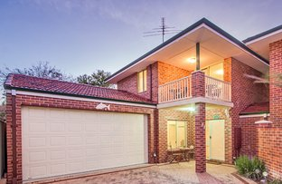 Picture of 4/5 Fraser Street, Rockingham WA 6168
