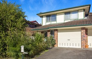 38a Wellwood Ave, Moorebank NSW 2170