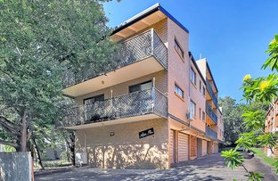 Picture of 3/10 Alpha Street, Taringa QLD 4068