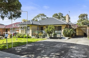 3 Busana Way, Nunawading VIC 3131