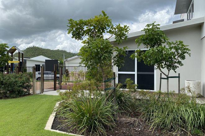 Picture of Sales Centre (Lot 99 Vista Place, JULAGO QLD 4816
