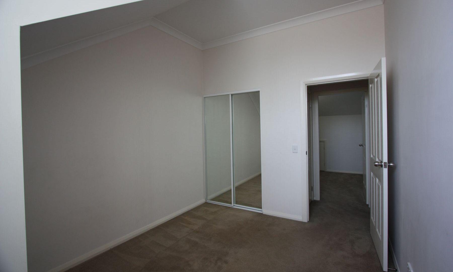 3/126 Brisbane Street, St Marys NSW 2760, Image 2