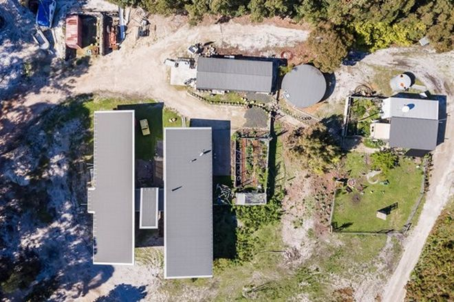 Picture of 15 Betts Court, MARGARET RIVER WA 6285