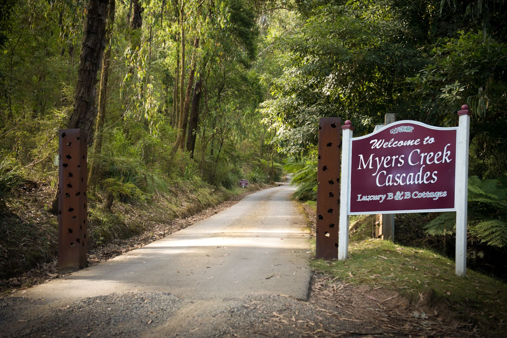 10/269 Myers Creek Road, Healesville VIC 3777, Image 1